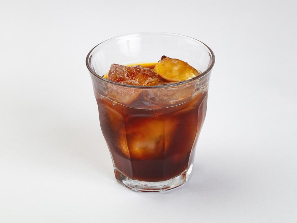 原液が濃く感じる場合は冷水、お湯などで割ってお召し上がりください。